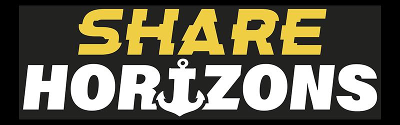Share Horizons